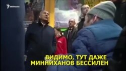Даже Минниханов бессилен. ФСС против инвалида-колясочника