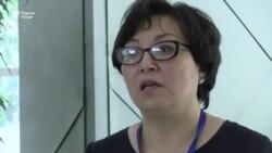 Коршинос: Бо баҳонаи терроризм сайти мухолифинро мебанданд