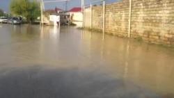 Bakı şəhəri, Sabunçu rayonu, Zabrat qəsəbəsi, Kərpic zavod sakinləri