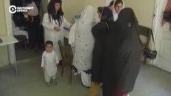 Афганцы из Краснодара – о жизни при талибах и нынешней ситуации в стране