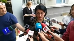 Ecaterina Andronescu despre situația din PSD