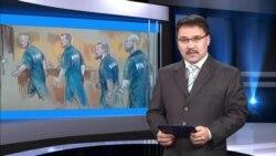 Жаһан жаңалықтары 14.04.2015