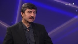 پاکستان کې جمهوریت، افغانستان کې امنیت او پي ټي اېم ته سیاست غواړو: عثمان کاکړ