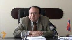 ՀՀԿ-ն եւ ԲՀԿ-ն «սկզբունքային համաձայնության են հանգել»