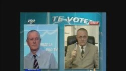 REFERENDUM FILES 08272010 PROTV 02