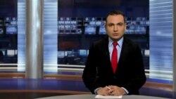 «Ազատություն» TV լրատվական կենտրոն, 2-ը նոյեմբերի, 2015թ․