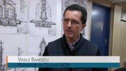 """Vasile Bănescu: """"Nu există nicio legătură între spitale și catedrală"""""""