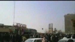 مقابل متروي صادقيه - ۲۲ بهمن