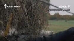 Пенсионер МВД из Томска вынужденно стал фермером