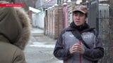 Huawei уходит из Кыргызстана. Почему проект «Умного города» остался без инвестора