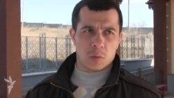 Зниклого в Криму мусульманина могли викрасти – адвокат