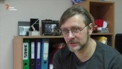 Нова українська хвиля в кінематографі має ось-ось народитись – кінодистриб'ютор