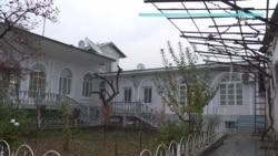Последняя синагога в Таджикистане: раввин уехал, прихожан меньше полусотни