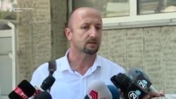 Адвокатот на Села се надева дека ќе има и други обвинети за обидот за убиство