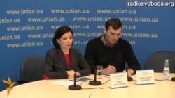 Російська агресія та нестабільність на Сході України можуть зірвати президентські вибори - експерт