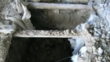 Трое сельчан погибли, пытаясь спасти из выгребной ямы теленка