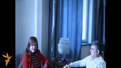 لقاء مع المخرج باسم الباسم (2)