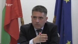 Данаил Кирилов не иска конституционни промени за главния прокурор