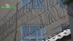 «Закон Савченко» і зростання злочинності