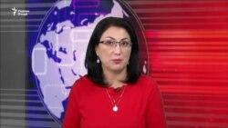 Интервью с супругой Умарали Кувватова - Кумриннисо Хафизовой