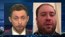 Политолог Константин Батозский: требования Кремля к США напрямую касаются Украины