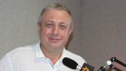 Alexei Tulbure despre relațiile moldo-ucrainene, în ajunul viziei lui Maia Sandu la Kiev
