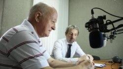 Punct şi de la capăt: despre maketingul politic moldovenesc