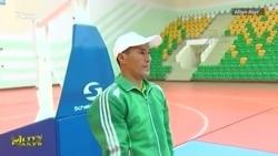 Правительство Туркменистана отдыхает в «Авазе». А где президент?