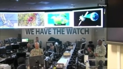 """Нуклеарни тензии"" меѓу Вашингтон и Москва"