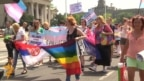 'Ponos Srbije' u Beogradu