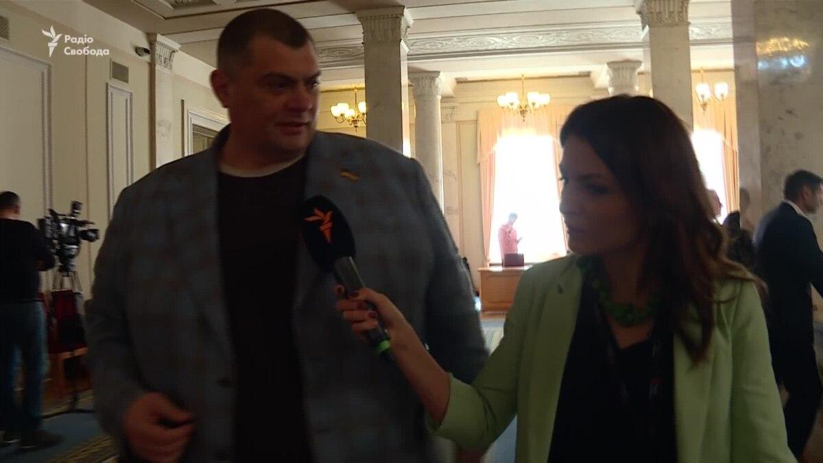 Юрий Корявченков о билеты на концерт «Квартала» и хор Веревки – видео