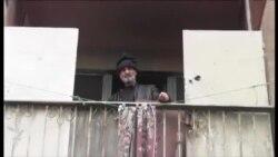 Qarabağ müharibəsi əlilinin ev almaq şansı var...