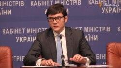 Міністр інфраструктури: Україна в жодному разі не будує «залізну завісу» між двома країнами