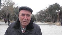 Sizcə, Ziya Məmmədov nazir postundan niyə uzaqlaşdırıldı?