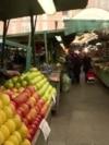 Маките на пазарџиите