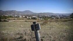 Հայաստանն ունի պատերազմի ընթացքը շրջելու կարողություն, կարծում է վերլուծաբան Լիտովկինը