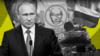 Павел Казарин: Когда ждать новый Крым