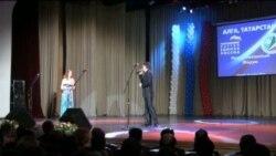 """Татарстан """"аюлары"""", алга!"""