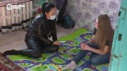 Сироты в Казахстане ждут законного жилья по 10 лет