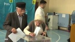 Токаева призывают внести изменения в закон «О выборах»