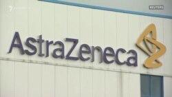 AstraZeneca-ի օգուտն ավելի մեծ է, քան վտանգը, հայտարարում է Եվրոպական դեղագործական գործակալությունը