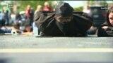 SAD: Protesti zbog ubistva Georga Floyda ne jenjavaju