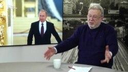 Авдеевка: первый шаг в НАТО?