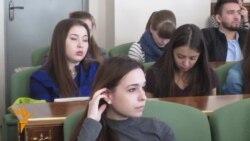 Татарстан югары уку йортларында экстремизмнан саклану нотыклары бара