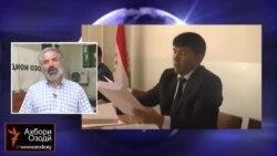 """Баҳси 125 000 $ ва фирори се намояндаи """"Ҳафт бурҷ"""" аз Тоҷикистон"""
