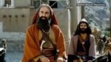 Фильм, не рекомендованный муфтиятом Казахстана