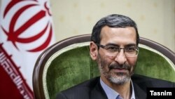 محمدعلی پورمختار، نماینده سابق مجلس شورای اسلامی و رئیس کمیسیون اصل ۹۰ مجلس نهم