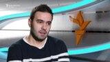 Hamzagić: BiH nije pokazala dovoljno solidarnosti s izbjeglicama