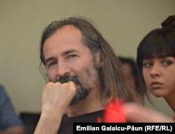 Emilian Galaicu-Păun