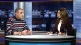 «Ազատություն» TV լրատվական կենտրոն,21-ը հունվարի, 2016թ․